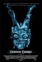 Donnie Darko poster from Wikipedia