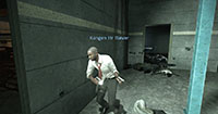 Left 4 Dead: Death Toll campaign